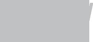 emblema studio matos-herzog